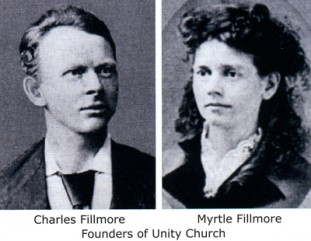 Fillmore Founders
